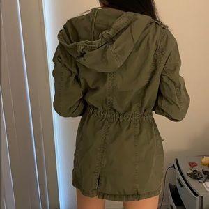 Cotton On Jackets & Coats - Anorak Jacket